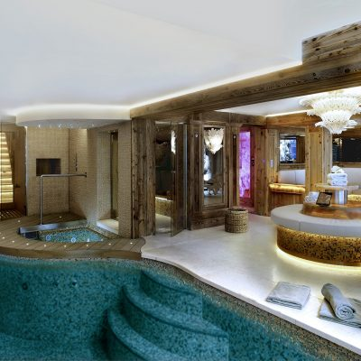 architecte-savoie-spa